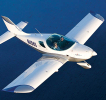 Pilotní průkaz LAPL (A)
