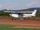 Soukromý pilot letounů (PPL)