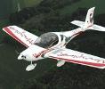 Pilotní průkaz ULL (A)